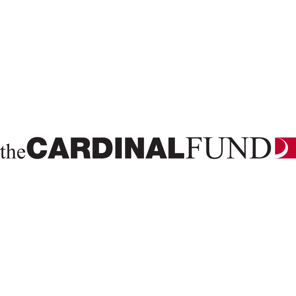 TheCardinal Fund - Through The Cardinal Fund, the District 214 Education Foundation will cover costs critical to student futures: Advanced Placement tests that can position students for greater success and reduce the price of a postsecondary education; as well as career credentials in areas like healthcare, manufacturing and IT that ensure students are poised for success.