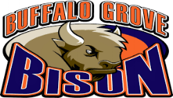 Buffalo Grove High School