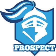 prospect .jpg