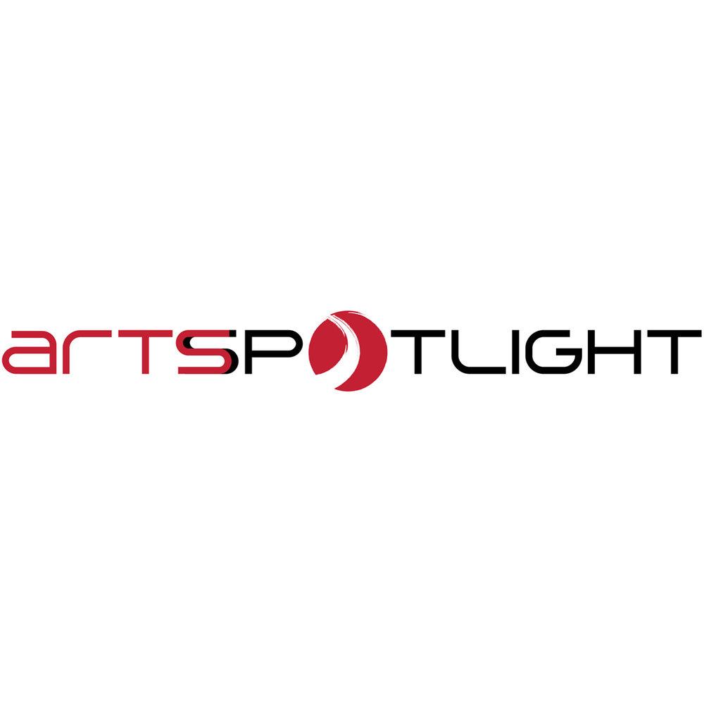 artsspotlight 2019_sq.jpg