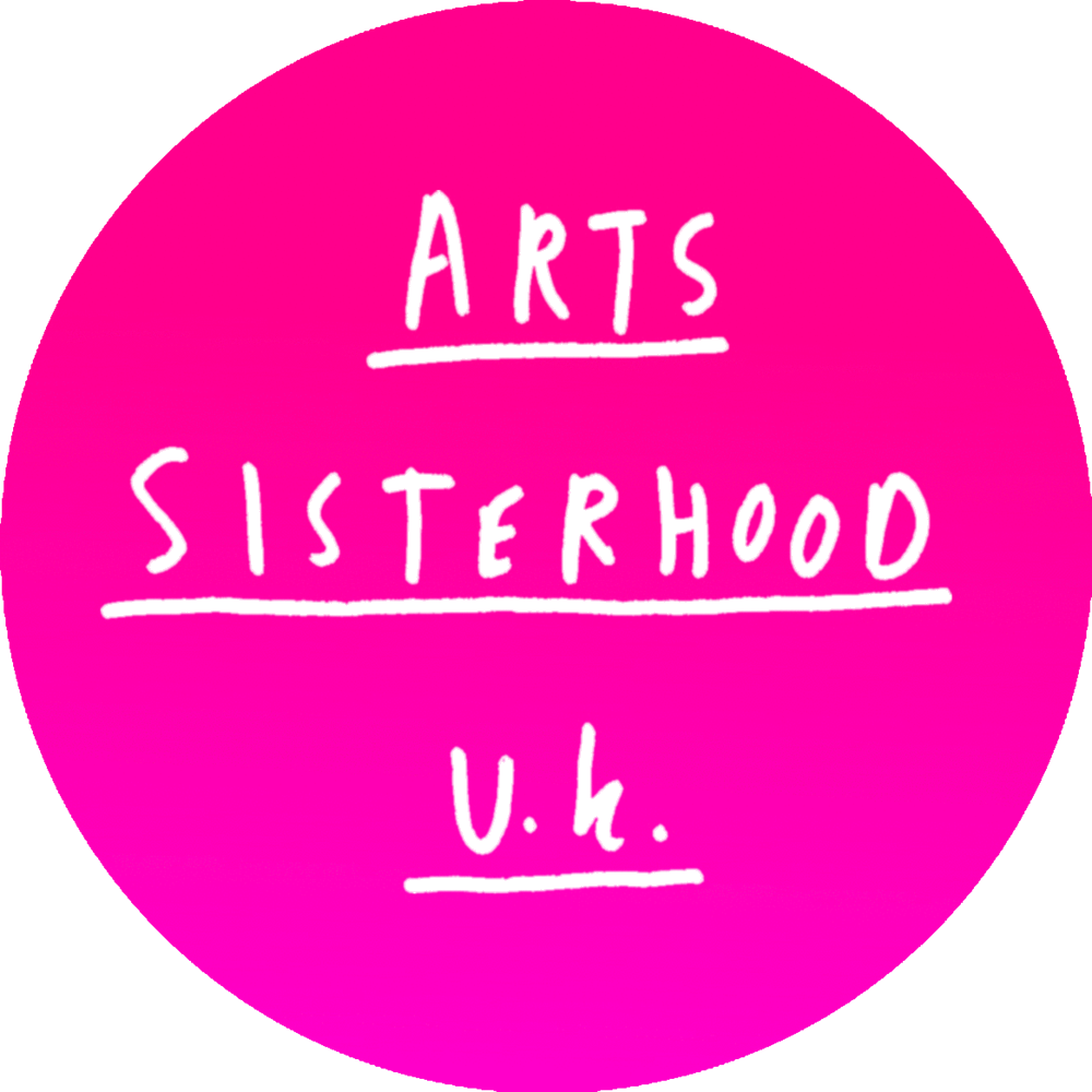 Arts Sisterhood UK