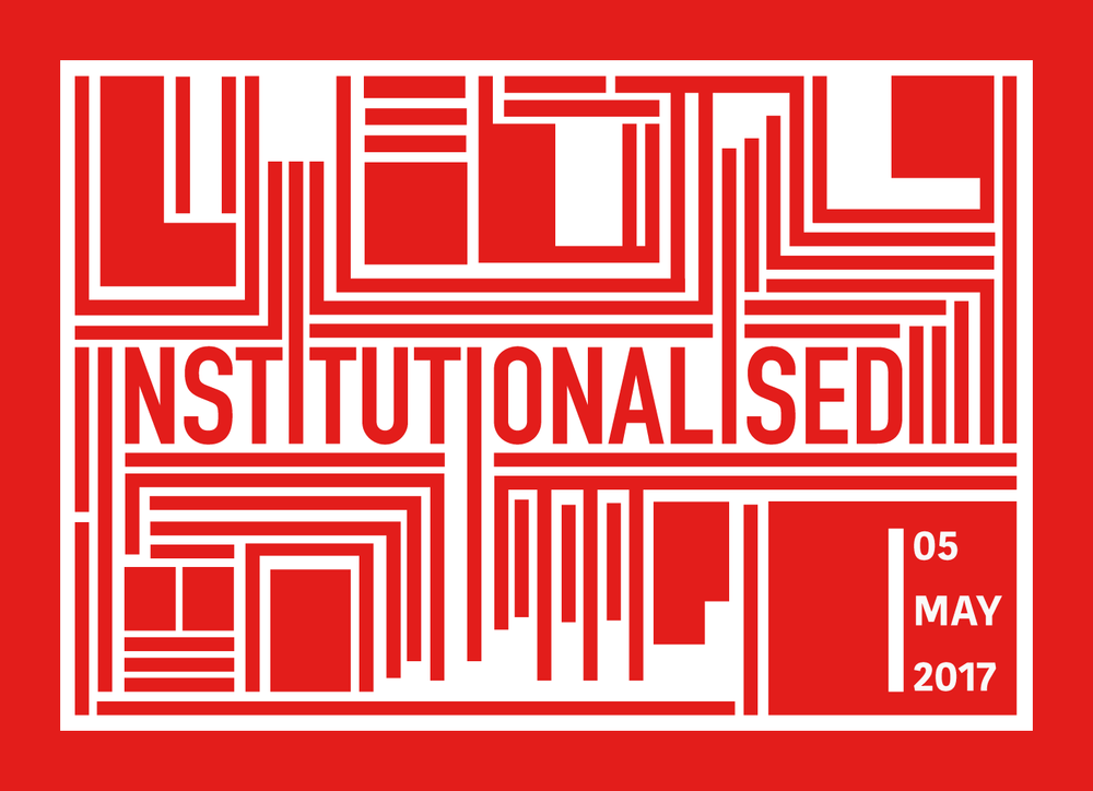 Institutionalised_RCA (1).png