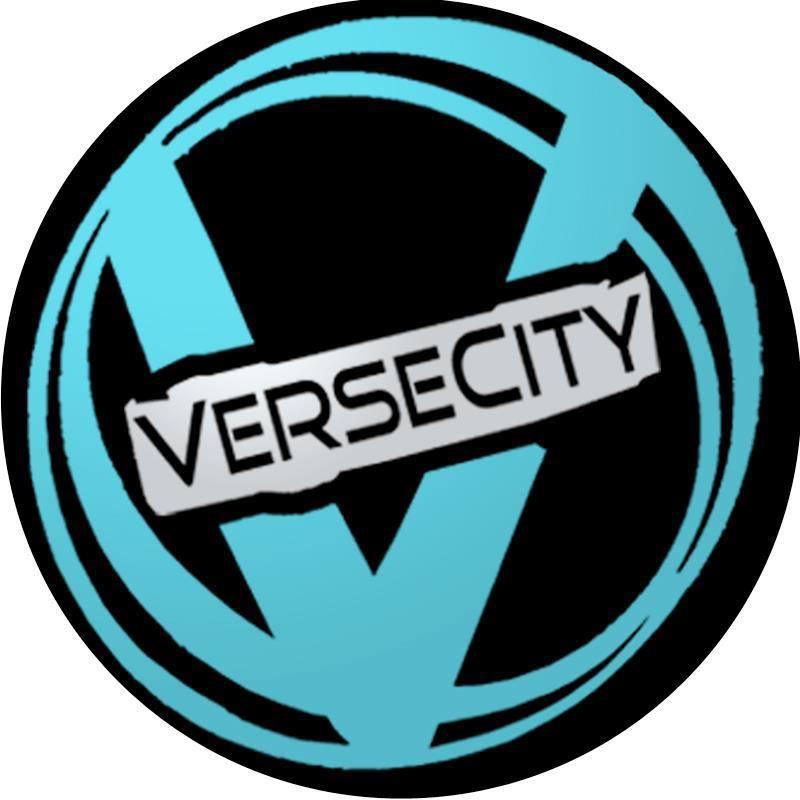 versecity.jpg
