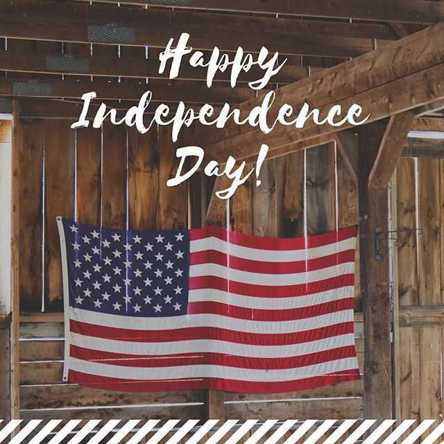 Celebrate Independence Day July 4th What does it mean to you? #usa #america #independenceday