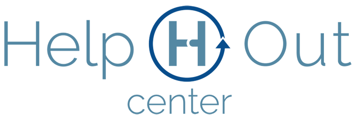 Help Out Center