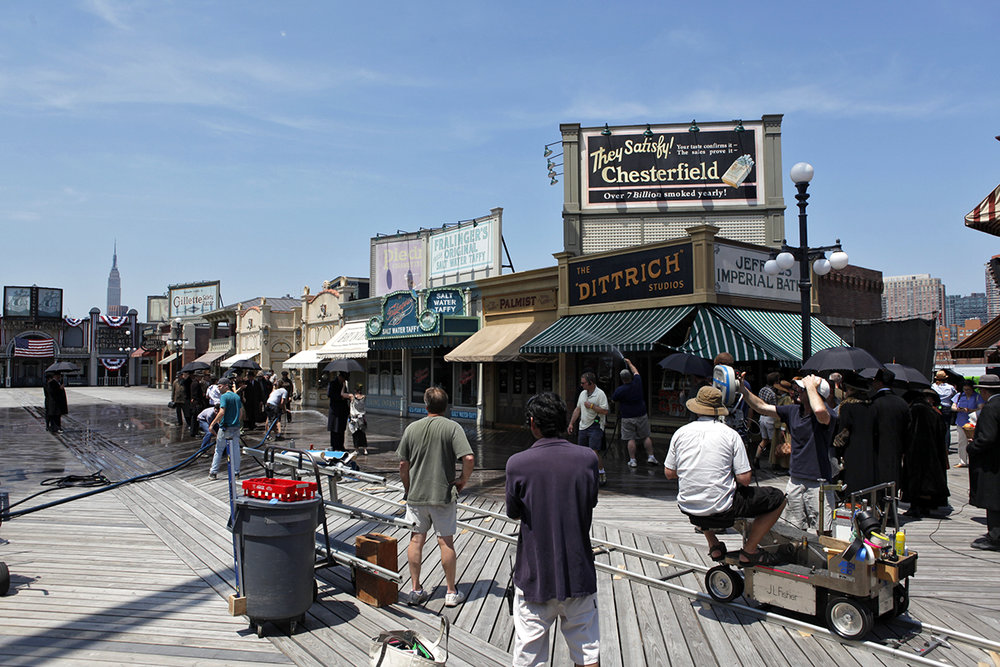 02_boardwalk.JPG