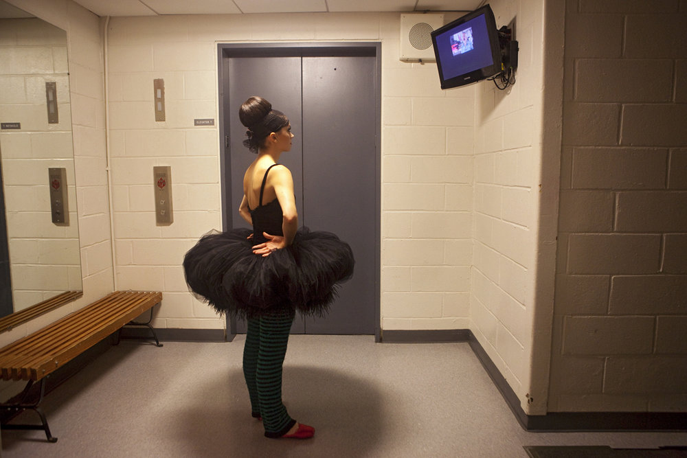 12_nyc_ballet.jpg
