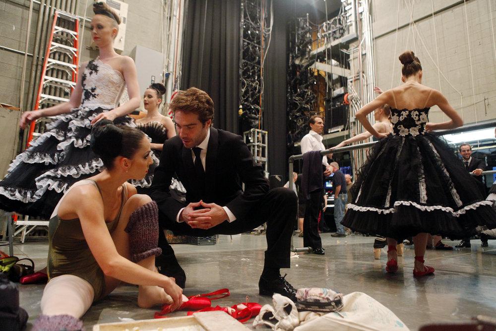 15_nyc_ballet.jpg