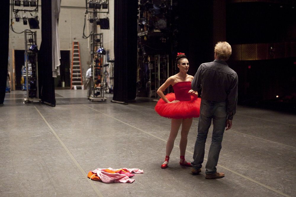 16_nyc_ballet.jpg