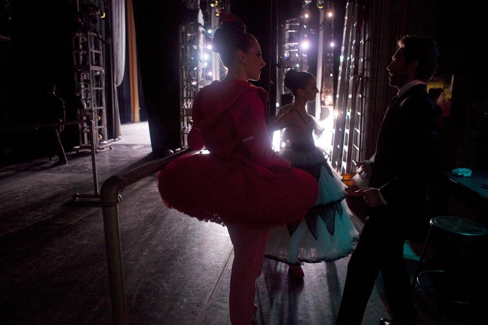 18_nyc_ballet.jpg