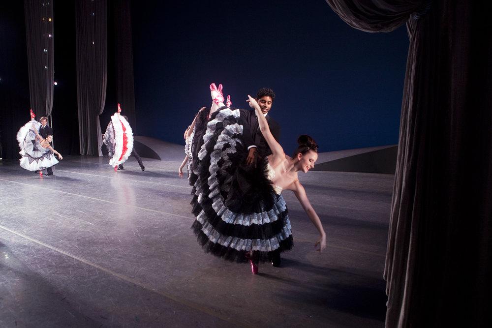 19_nyc_ballet.jpg