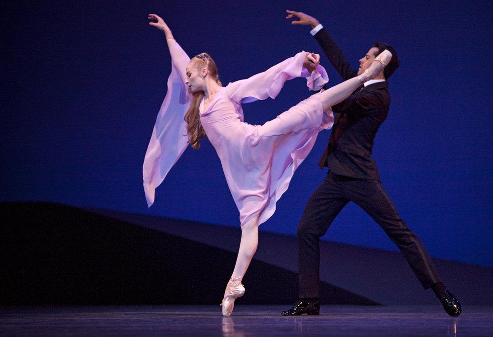 20_nyc_ballet.jpg
