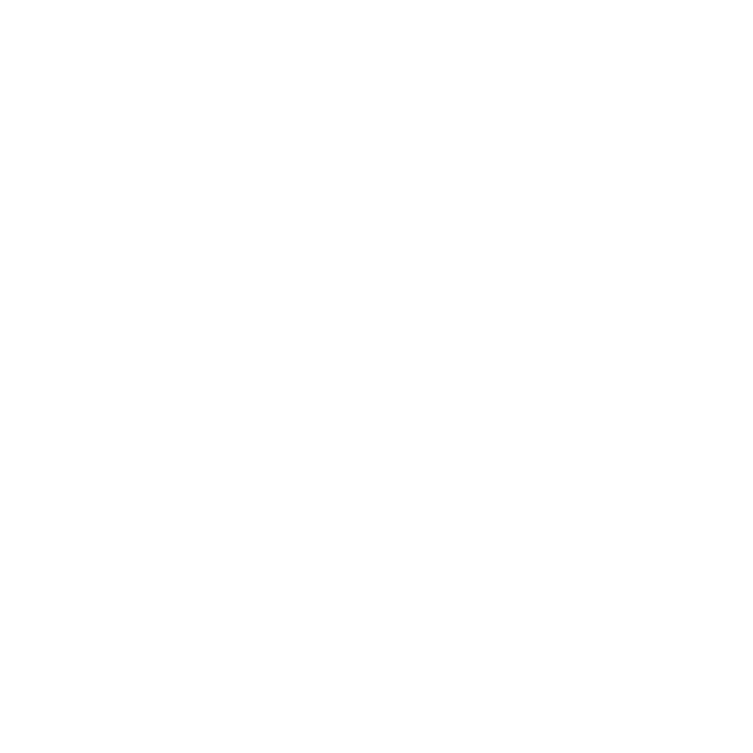 FMD Youth