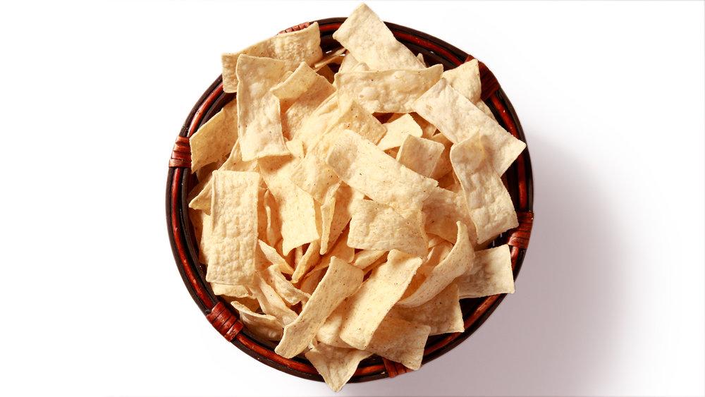chips02.jpg