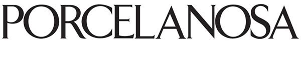 Porcelanosa_logo.jpg