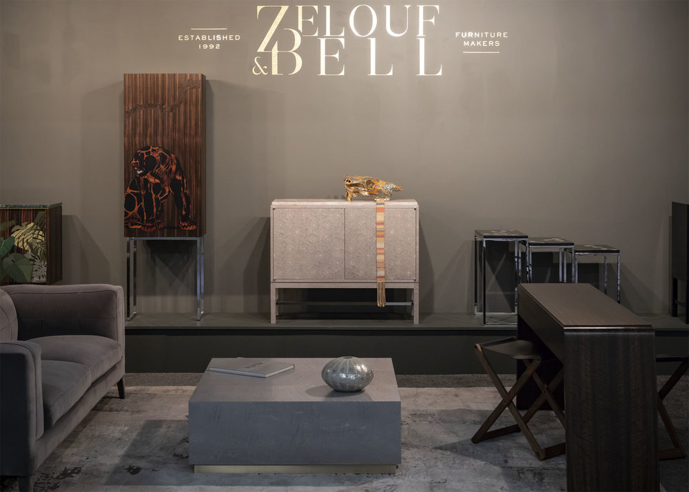 House 2018 Ireland S Leading Interior Design Event Miller Brothers