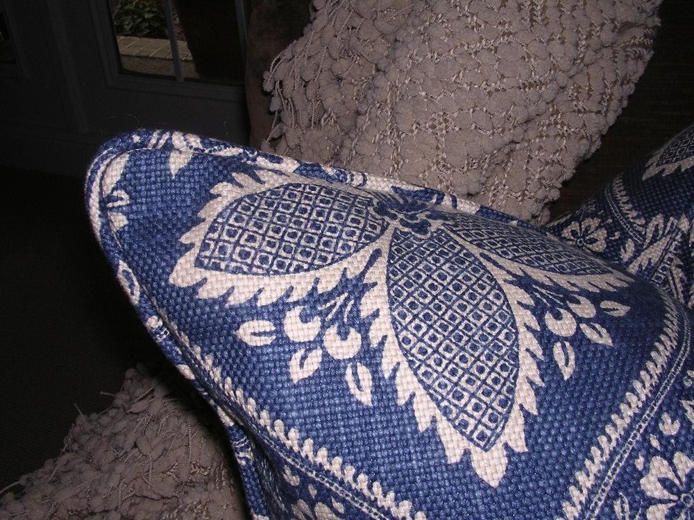 Molitor Pillow Detail.JPG