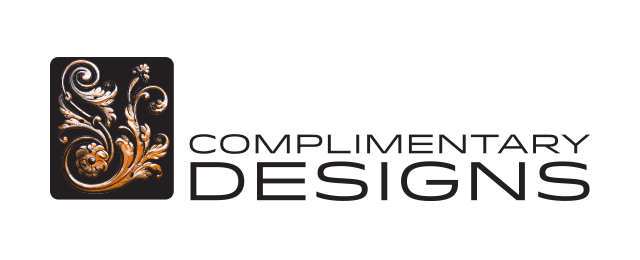 Complimentary Designs