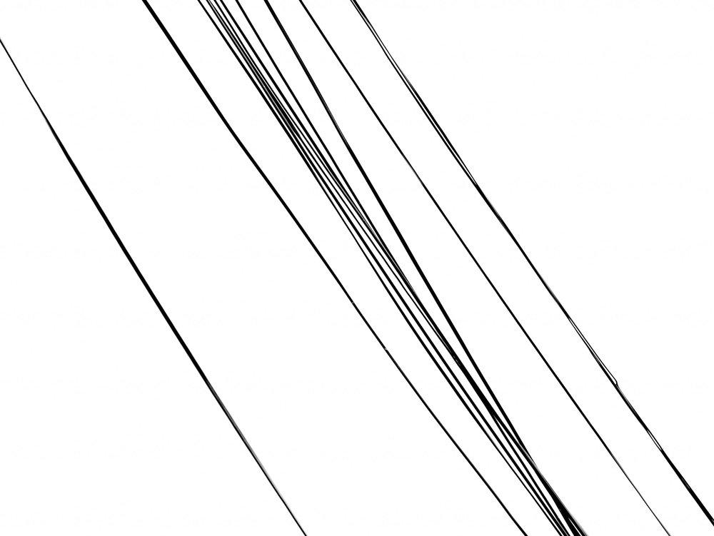 lines-002.jpg