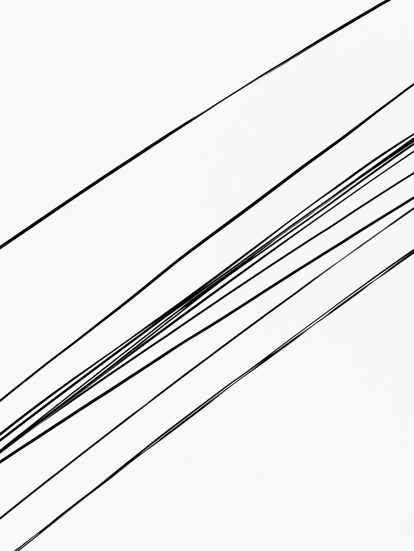 lines-001.jpg
