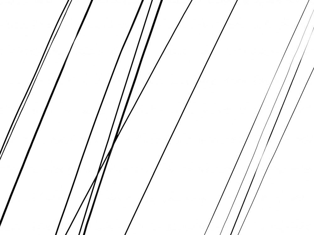 lines-003.jpg