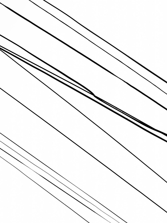 lines-005.jpg