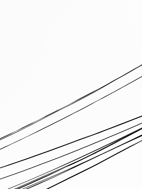 lines-006.jpg