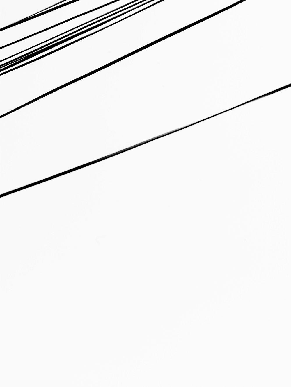 lines-007.jpg