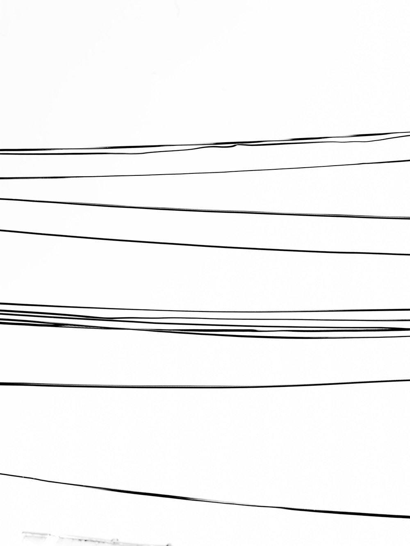 lines-011.jpg