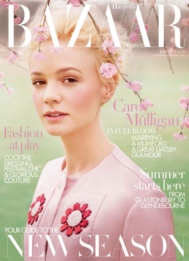 carey-mulligan-harpers-bazaar-cover.jpg