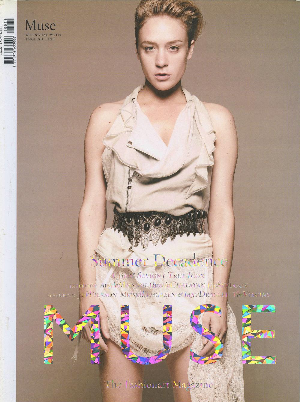 Chloë-Sevigny-muse-cover .jpg