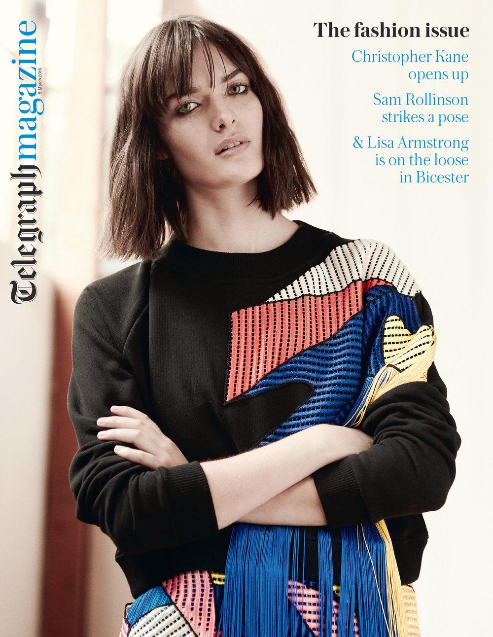 Sam-Rollinson-telegraph-cover.jpg