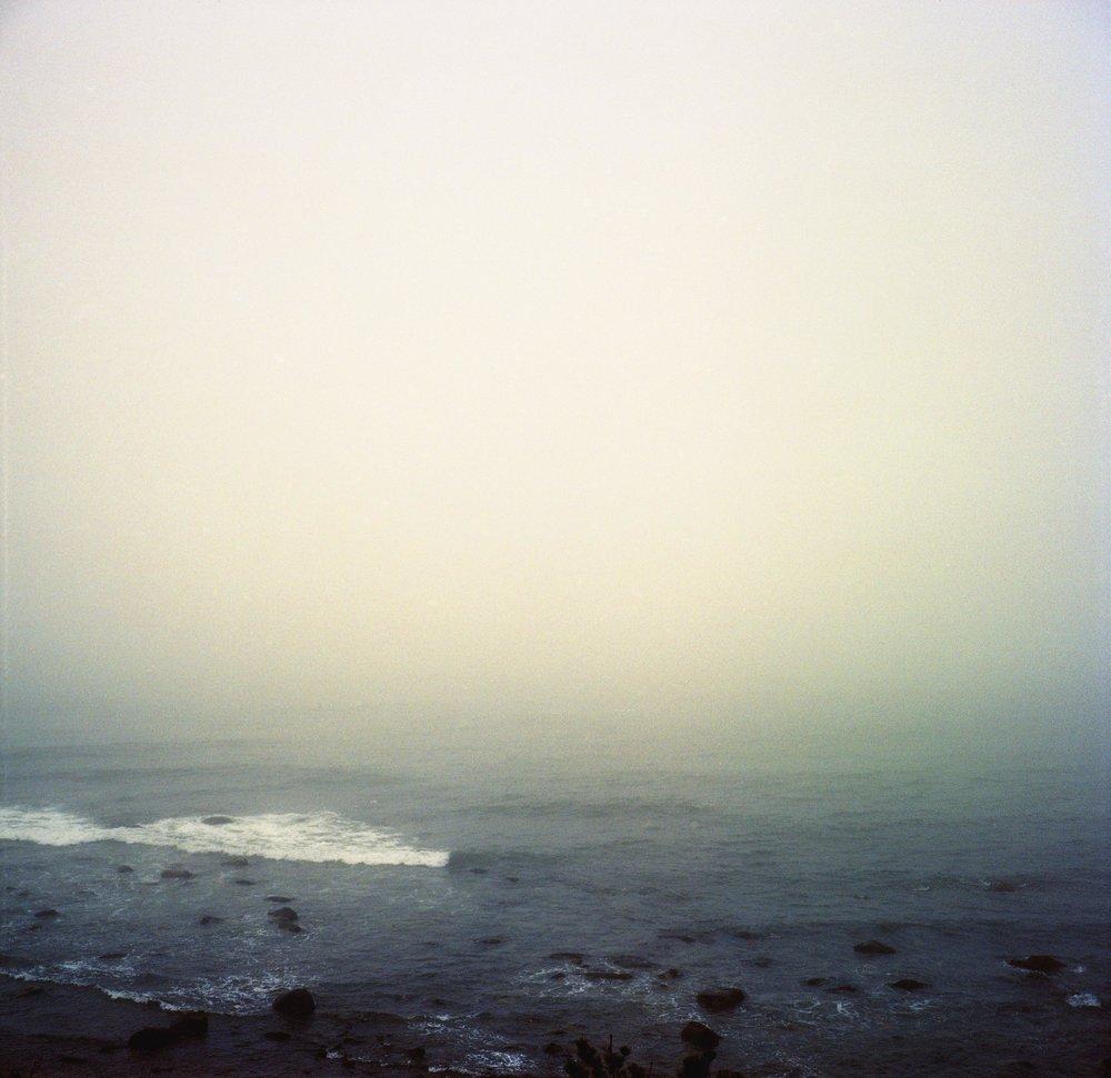 montalk-sea.jpg