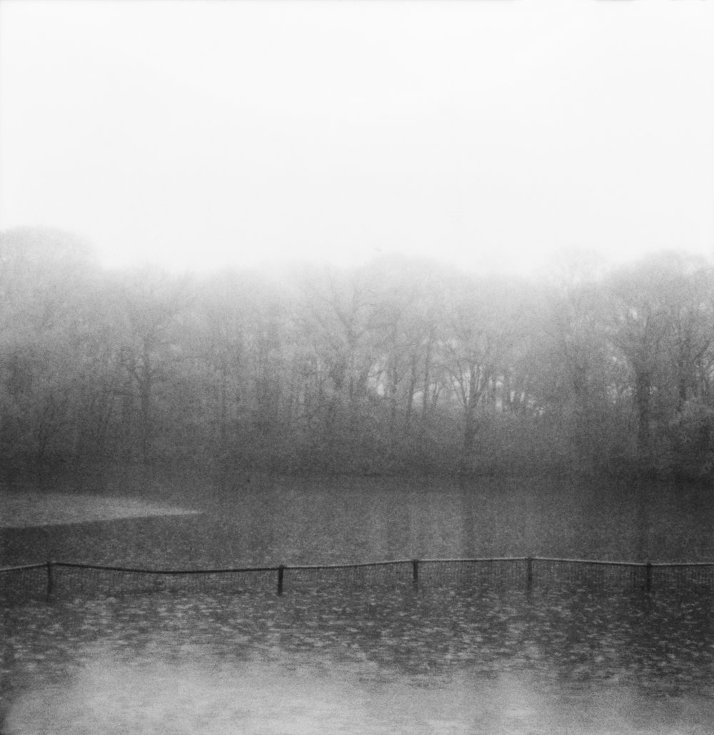 lake-2-bw.jpg