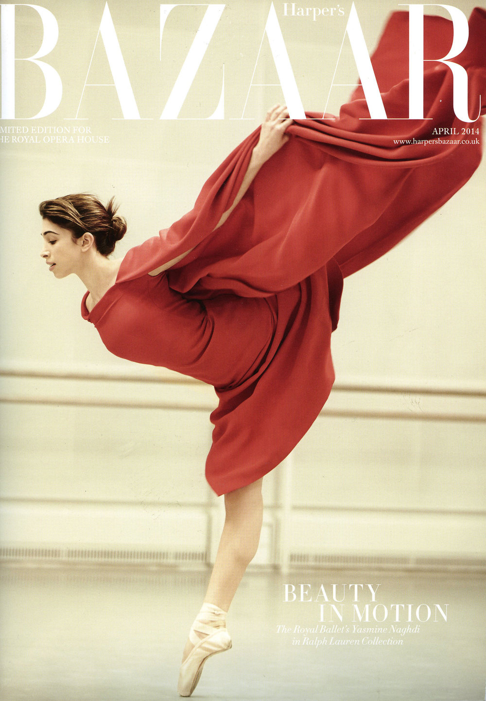 Harpers-uk-dance-cover copy.jpg