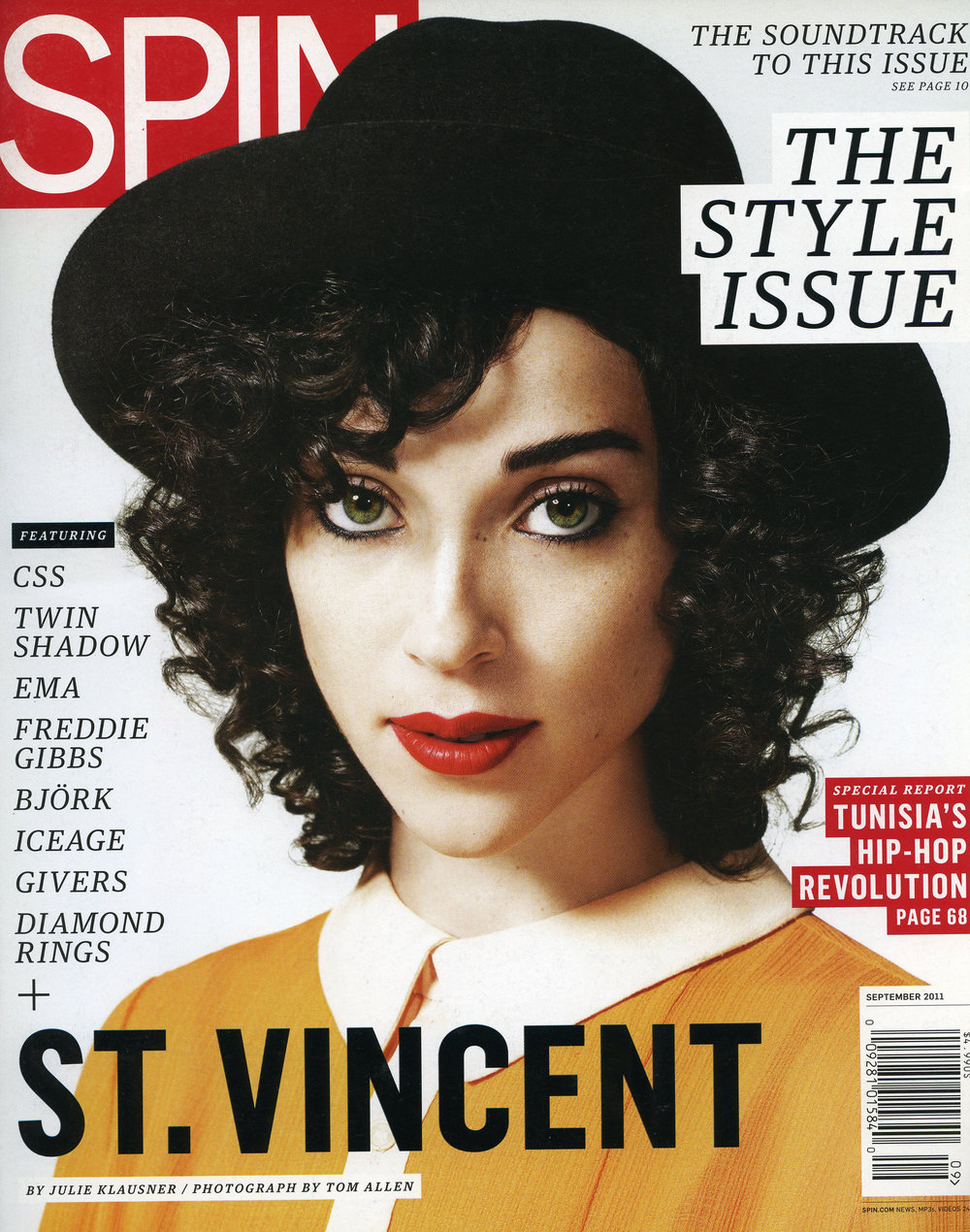 ST-Vincent-spin-cover copy.jpg