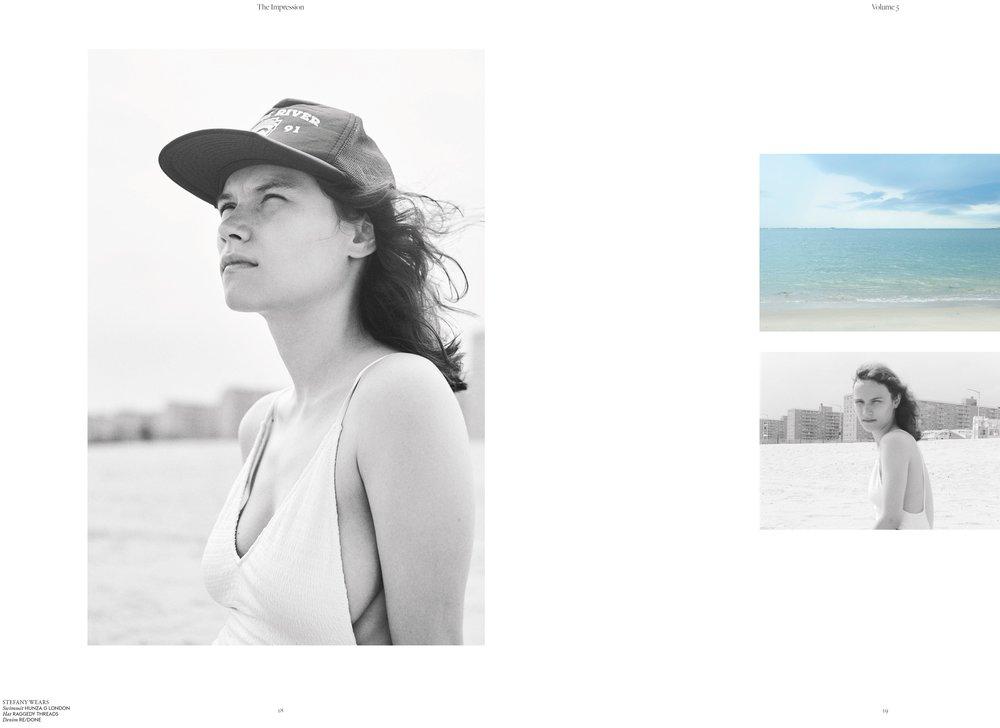 IMPRESSION_Volume6_Final_Images -10 copy.jpg