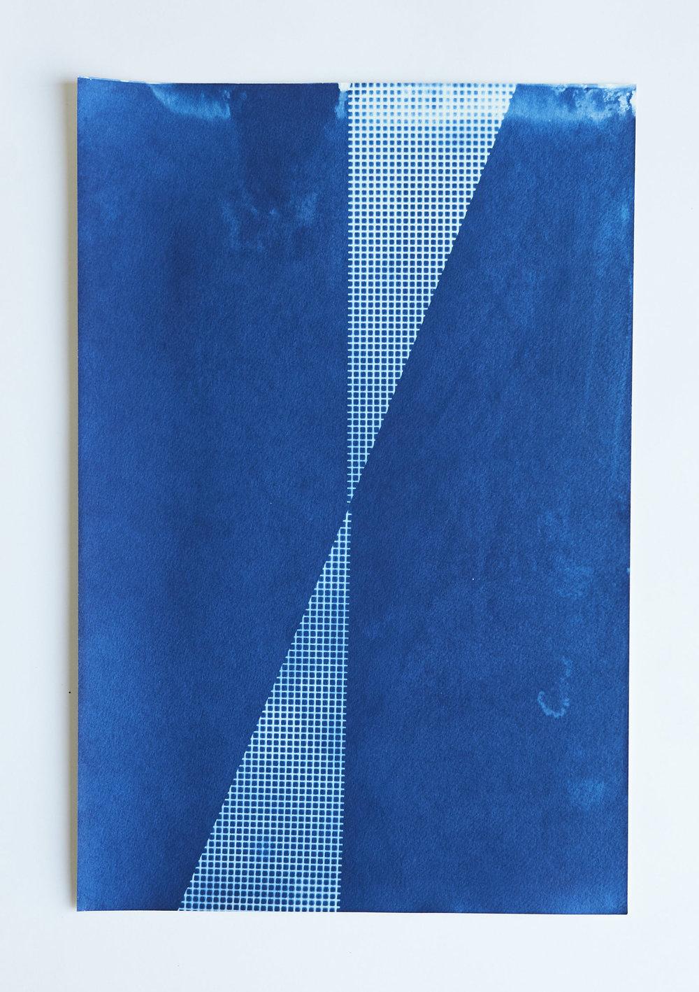 cyan-prints2000.jpg