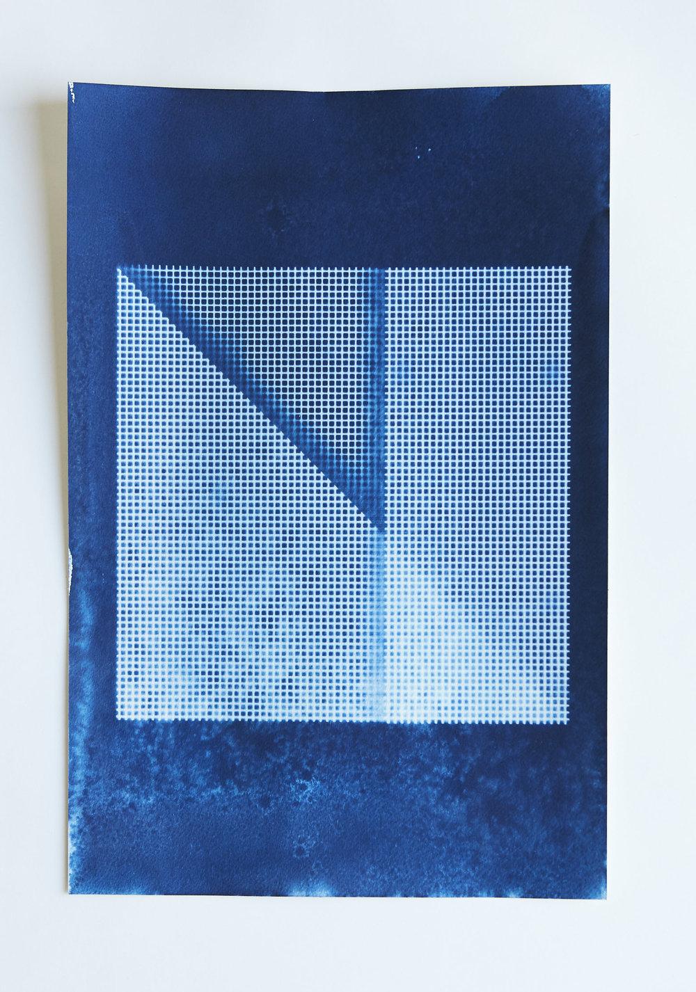 cyan-prints2007.jpg