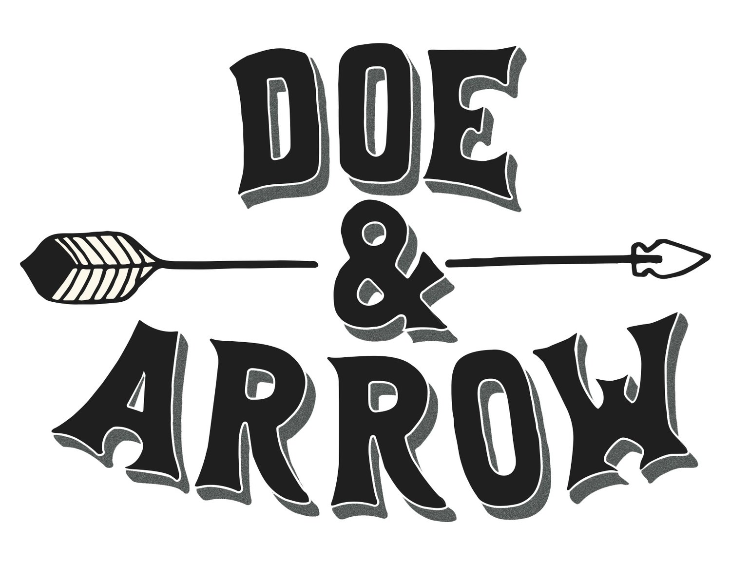 Doe & Arrow