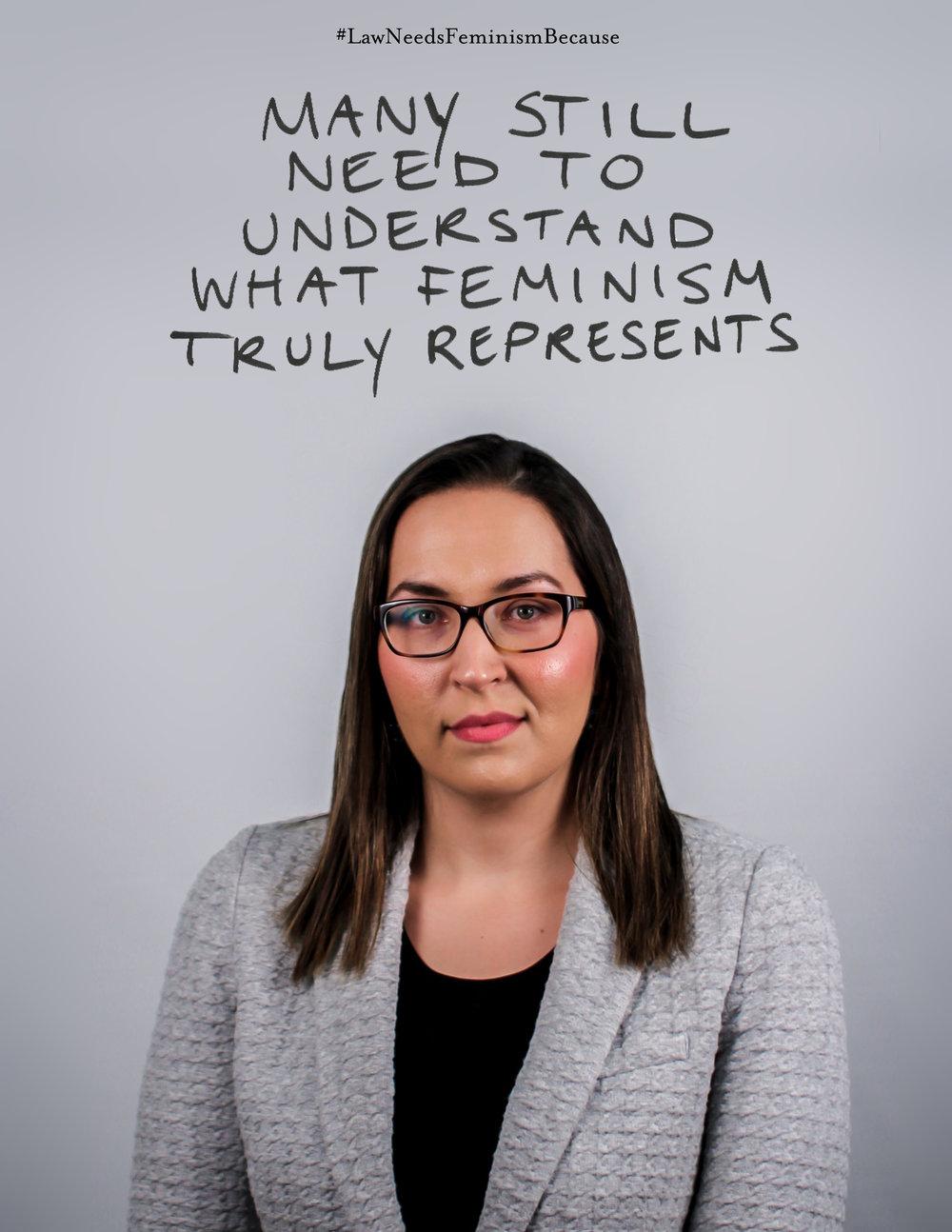 Professor Katharine Fisher.jpg