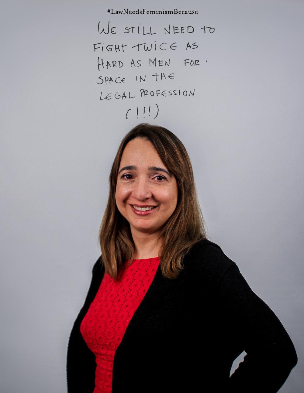 Professor Patricia Galvao Ferreira.jpg
