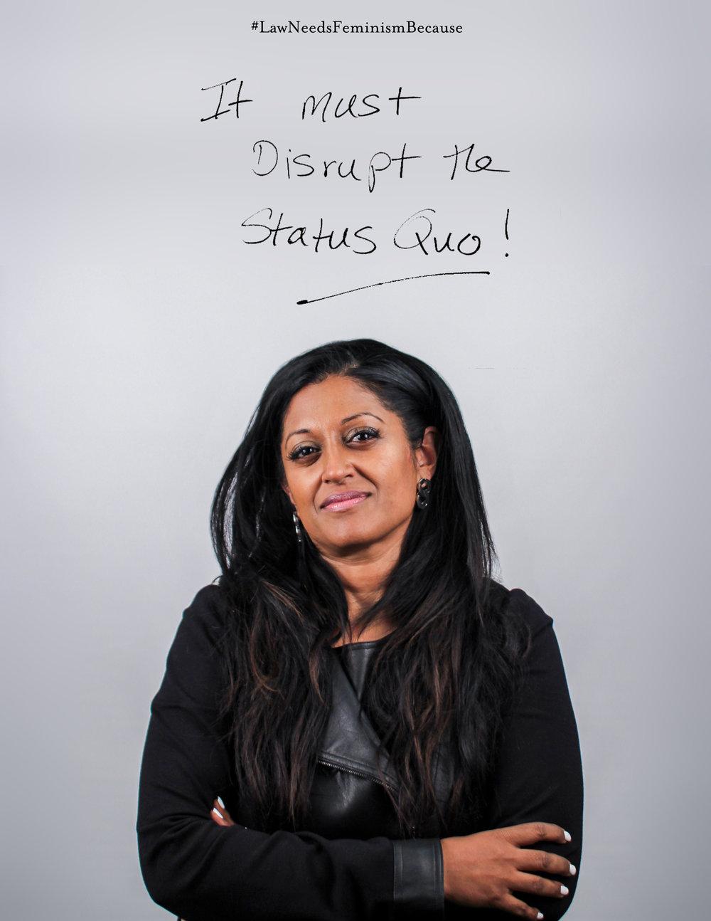 Professor Shanthi Senthe.jpg