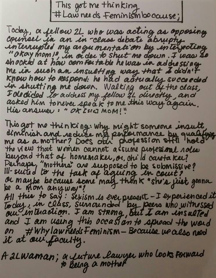 LNFB Handwritten Story.jpg