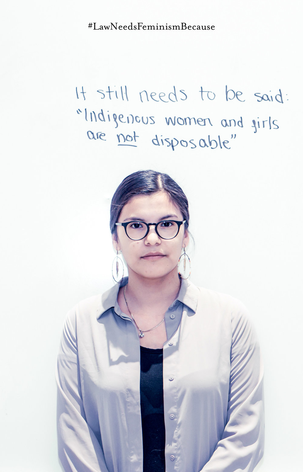#LawNeedsFeminismBecause-20.jpg