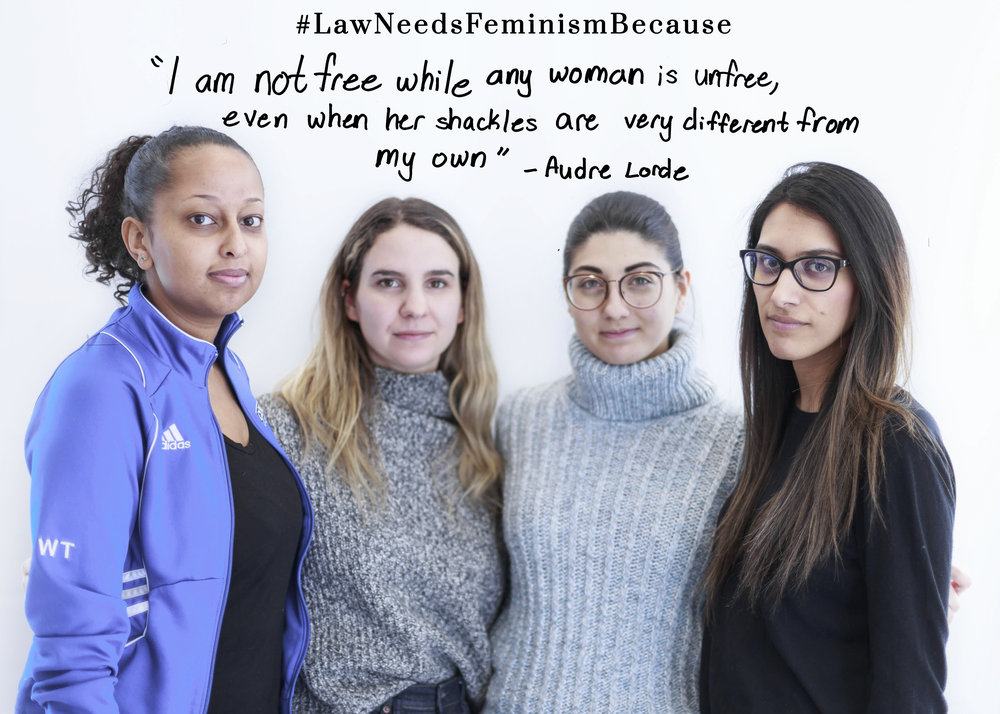 WomenLawCampaign-55.jpg