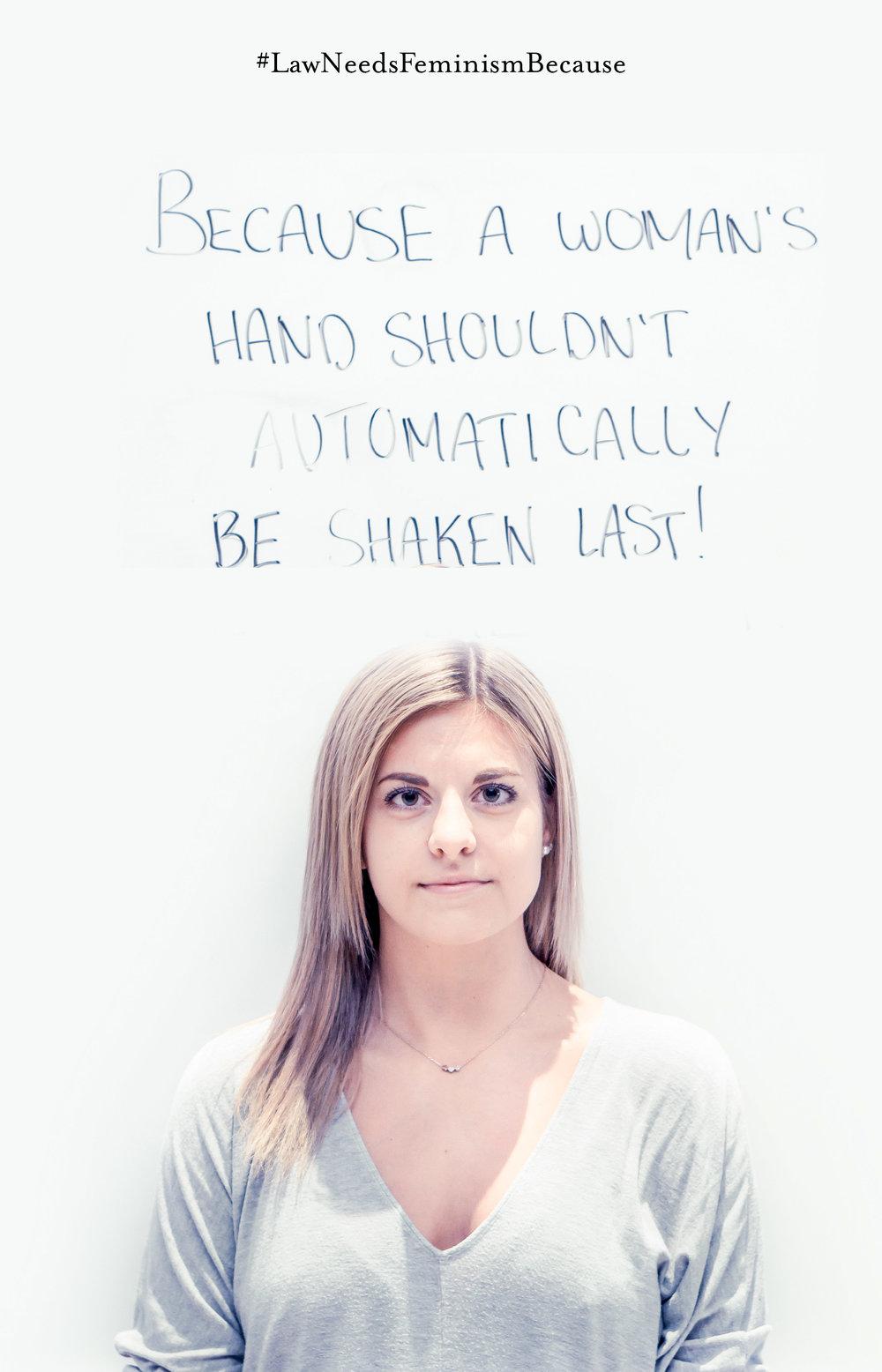 #LawNeedsFeminismBecause-7.jpg