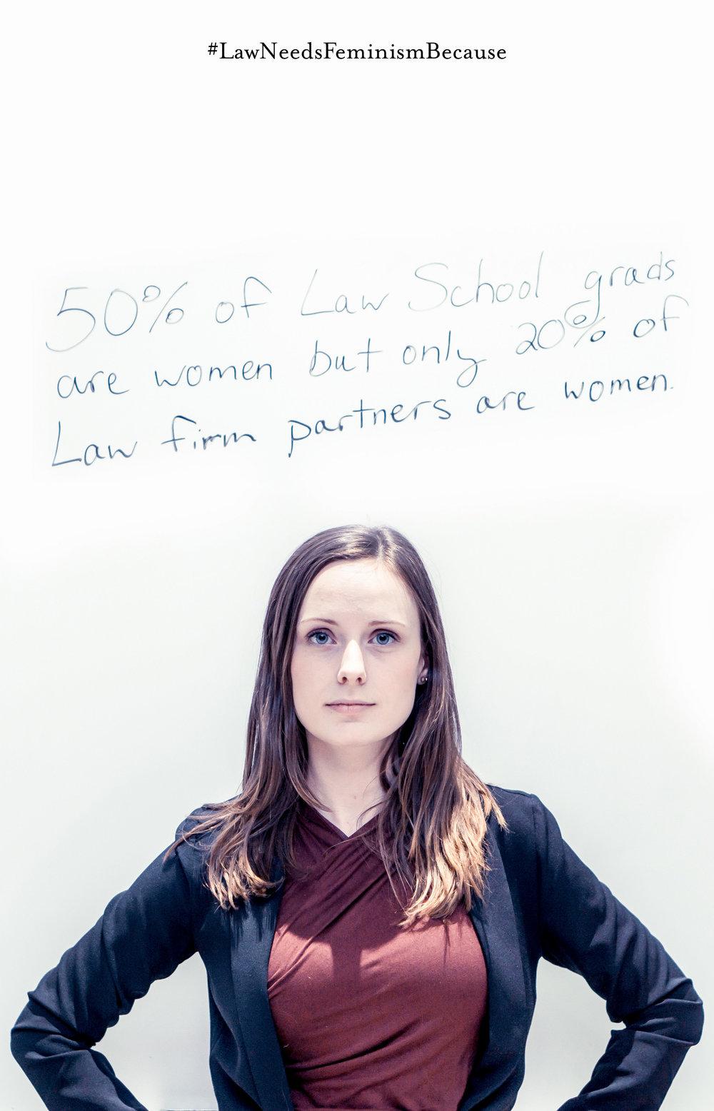 #LawNeedsFeminismBecause-13.jpg