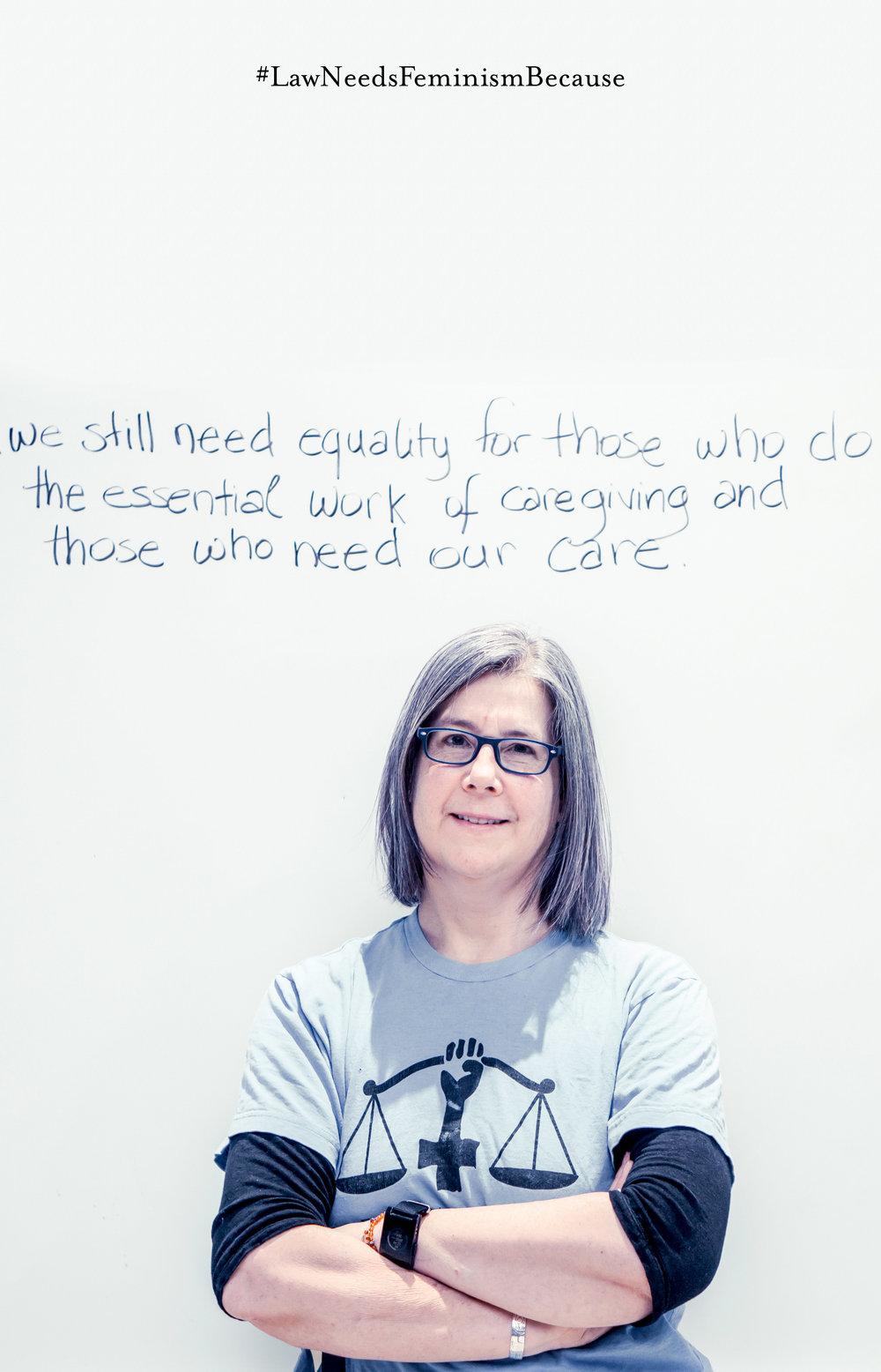 #LawNeedsFeminismBecause-15.jpg
