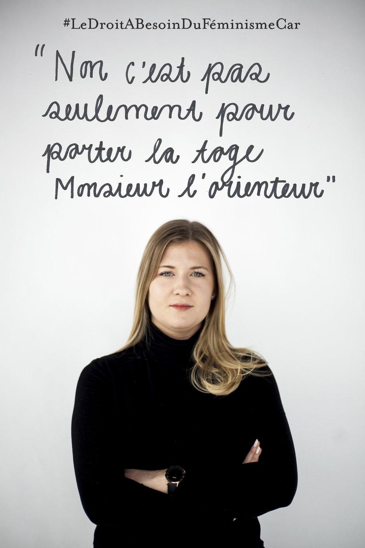 Camille Savard.jpg